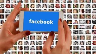 Une Astuce Facebook pour avoir une Photo Originale.