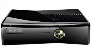 Xbox 360 à Garder au Froid pour ne pas Tuer sa Console de Jeux.