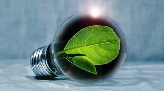 Comment Faire des Économies d'Énergie ? Nos 5 Astuces à ne Pas Manquer.