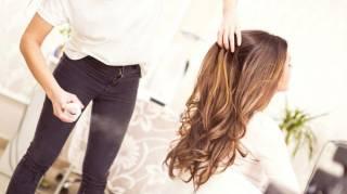 Les Écoles de Coiffure Pour une Coupe de Cheveux pas Chère.