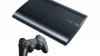 Votre Console PS3 Dure plus Longtemps à l'Abri de la Poussière.