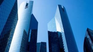 4 Phrases que Mon Banquier va Détester Entendre