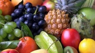 6 Fruits à Consommer pour Lutter Contre la Cellulite.