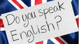 Apprendre l'Anglais Gratuitement : Comment Progresser en s'Amusant?