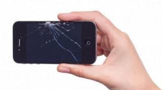 Assurance Téléphone Portable : Pourquoi ne Pas y Souscrire?