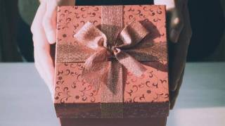 Cadeaux Pas Chers : Offrir des Cadeaux d'Occasion.
