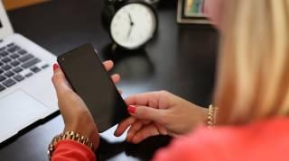 Comment Choisir un Forfait Mobile ?