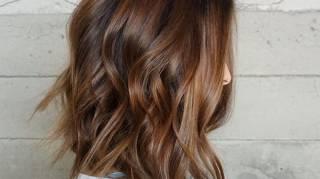 Comment se Couper les Cheveux en Dégradé ? Ma Technique Testée & Approuvée.