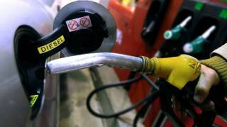 Économisez du Carburant Avec Ce Comparateur de Prix !