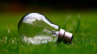 Facture Électricité : Éteindre la Lumière dans les Pièces Inoccupées.