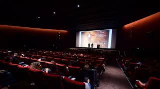 Places de Cinéma Pas Chères pour les Moins de 26 ans au Gaumont, UGC et MK2.