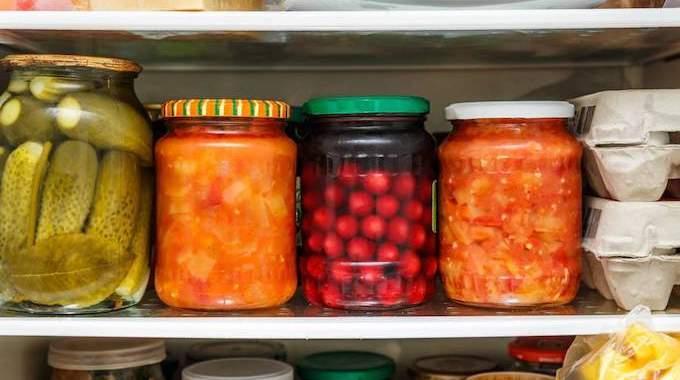 Pourquoi Décongeler les Aliments dans le Réfrigérateur ?