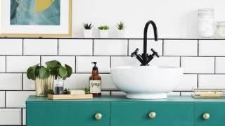 rangements-pour-gain-de-place-dans-petite-salle-bain
