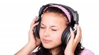 Stereomood, une Radio Internet Gratuite Sans Pub et Innovante.