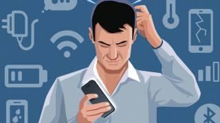 Vous Avez un iPhone ? 11 Mauvaises Habitudes Qui Pourraient Vous Coûter TRÈS CHER