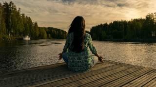 12 Séances de Relaxation Gratuites du Docteur Servan-Schreiber pour ne plus Stresser.