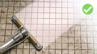 50 Astuces De Nettoyage Qui Vont Vous Simplifier La Vie