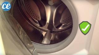 Comment Détartrer Sa Machine à Laver Pour pas cher