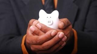 Comment Faire des Économies au Quotidien ? Nos Conseils Malins.