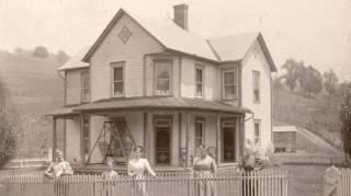 Comment faisaient nos ancêtres pour garder leur maison bien fraîche ? Découvrez les 5 techniques ancestrales pour rafraîchir la maison..