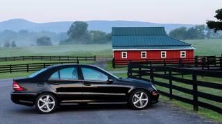 Comment trouver une voiture pas chère ?