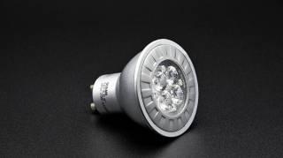 Économies d'Énergie : J'utilise des Ampoules LED à la Maison.