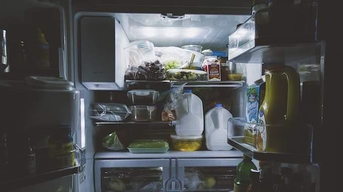 Consommation Réfrigérateur : Comment l'Optimiser Facilement ?