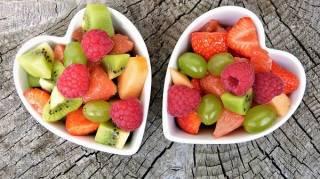 Des Fruits et Légumes Moins Chers en Août en Choisissant ceux de Saison.