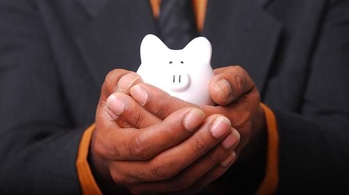 Faire des Économies en Réfléchissant un Peu Avant d'Acheter.