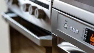 Lave-Vaisselle : Privilégiez le Lavage à Basse Température.