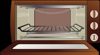 Nettoyer un Micro-Ondes : Une Astuce Simple et Efficace.