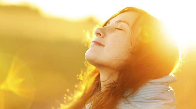 Relevez Le Défi : 30 Jours Pour Être Positif Et Voir La Vie En Rose !