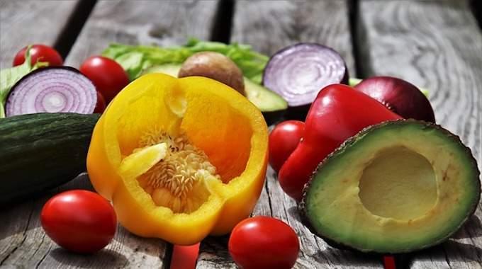 10 Bonnes Raisons de Manger Bio.