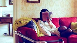 10 Raisons Pour Lesquelles Lire Va Vous SAUVER LA VIE