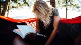 25 Astuces que Vous Devez Lire Avant de Mourir.