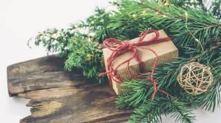 3 Cadeaux de Noël à Faire Soi-Même en un Rien de Temps.