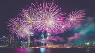 3 Idées Insolites pour un Nouvel An Hors du Commun !