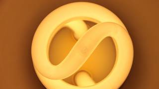 Ampoule Basse Consommation : Faire des Économies d'Énergie.