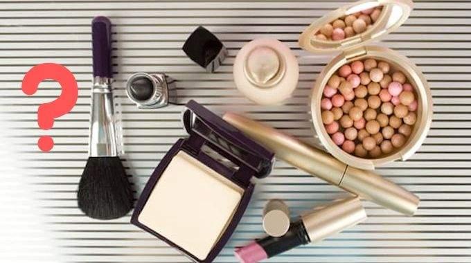Combien De Temps Se Conserve Le Maquillage ? Le Guide Pour Ne Plus Se Tromper !
