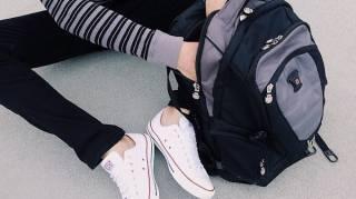 Comment choisir un sac à dos d'école pour la rentrée?