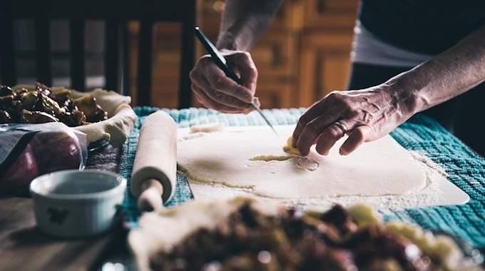 Comment faire une pâte à tarte ? Notre recette facile à faire.