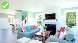 Comment Nettoyer Toute Votre Maison En Seulement 30 MINUTES Chrono