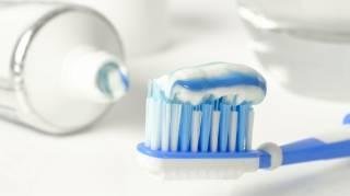 Comment VRAIMENT Vider son Tube de Dentifrice Jusqu'au Bout.