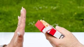 La Meilleure Raison Pour Arrêter de Fumer : Économiser BEAUCOUP d'Argent !