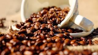 Les Bienfaits du Café sur la Santé.