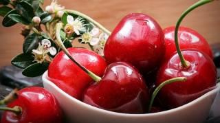 Mes 3 Astuces pour Manger des Fruits Rouges Gratuitement ou À Prix Réduits.