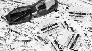 Places de cinéma pas chères : j'en profite rapidement !