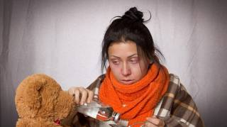 État Grippal : Que Faire pour Mieux Lutter ?