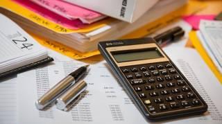 Impôts : 3 Conseils pour ne Pas Payer de Pénalités de Retard.