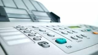 Comment Recevoir un Fax par Internet ? Gratuit et sans Pub !